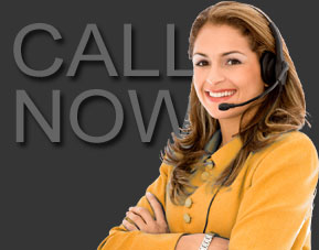 Click to Call 24 hour locksmiths in Miami