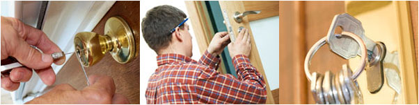Residential Locksmith Aventura, Emergency Locksmith Aventura